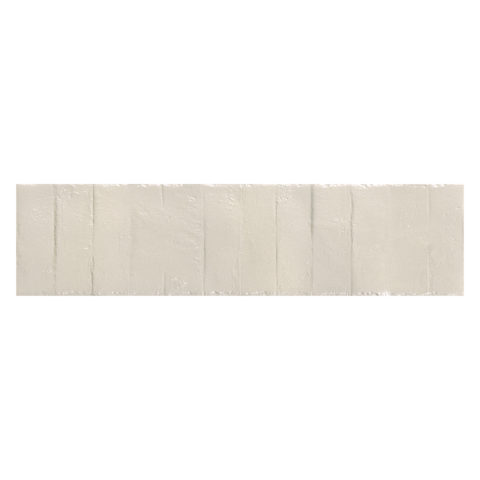 Form Taupe Wall Decor Porcelain