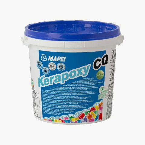 Mapei Kerapoxy CQ Grout