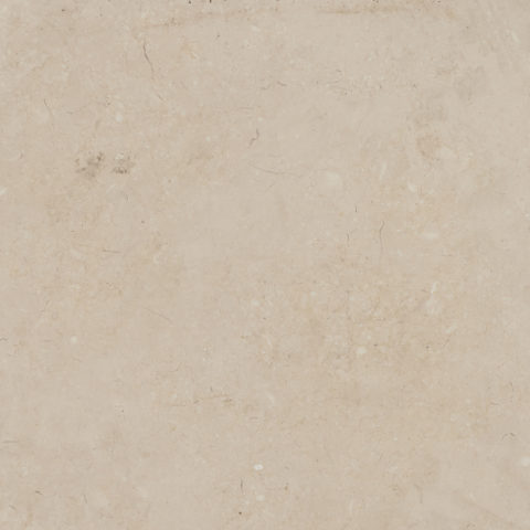 Lyon Provence Limestone