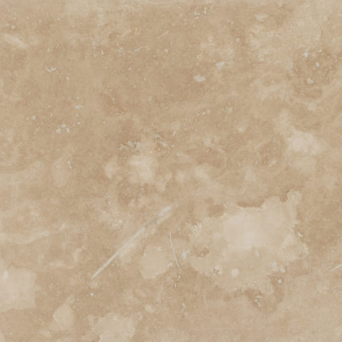 Muscat Honed Filled Travertine