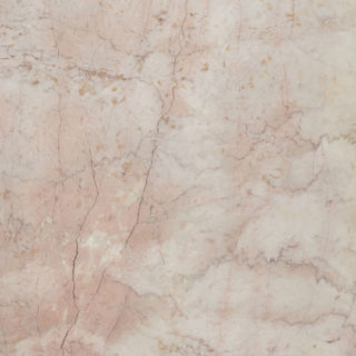 rosalina-pink-honed-marble-tile-2