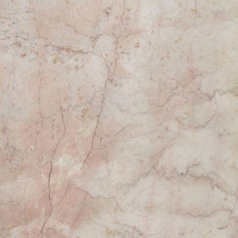 Rosalina Honed Marble Slab