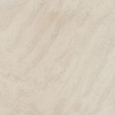 Sarion Provence Limestone