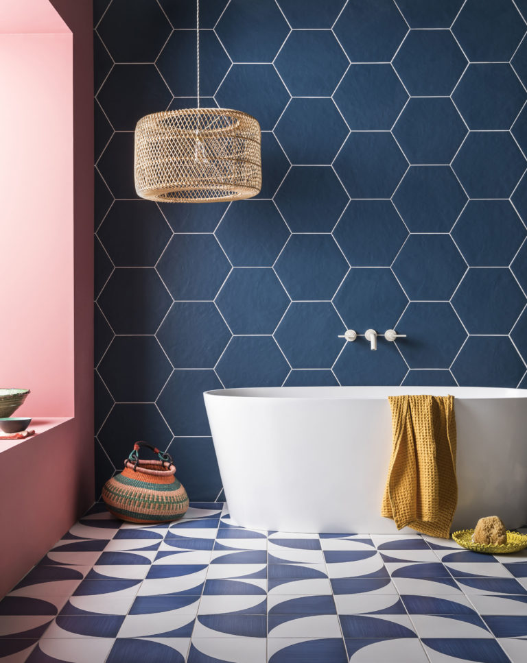 stellar-navy-matt-porcelain-wall-tile