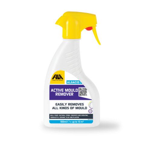Fila Algacid | Active mould remover