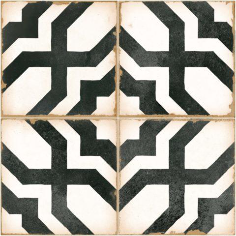 Tangier Ava Mono Ceramic