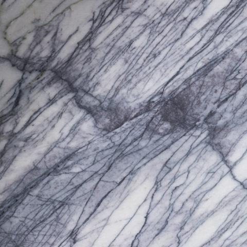 Calacatta Viola Honed Marble Slab