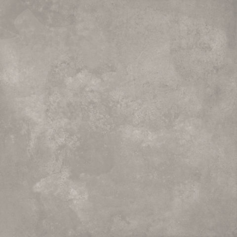 Detroit Light Grey Matt Porcelain