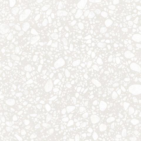 Pebble White Porcelain