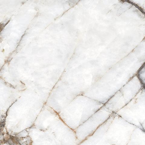 Polar White Gloss Porcelain
