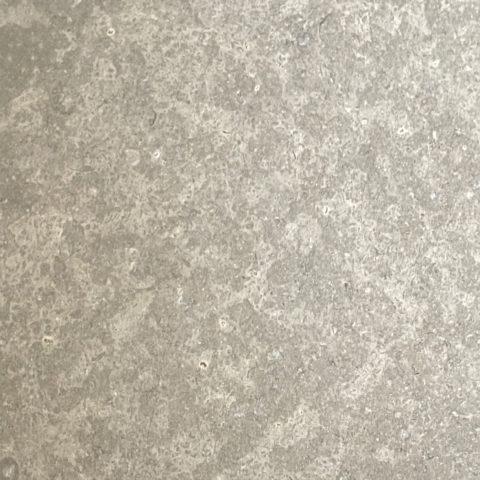 Dijon Grey Tumbled Outdoor Limestone