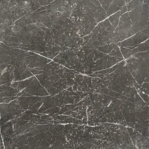 Fitz Black Honed Marble