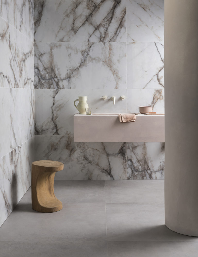 detroit-light-grey-matt-porcelain-bathroom-tiles